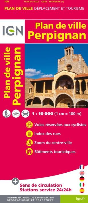 72543 ; Perpignan
