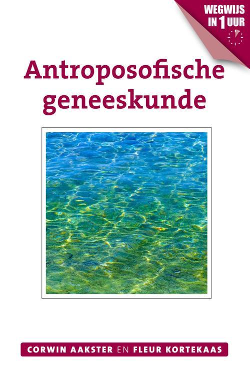 Antroposofische geneeskunde