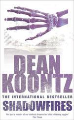 Vente Livre Numérique : Shadowfires  - Dean Koontz