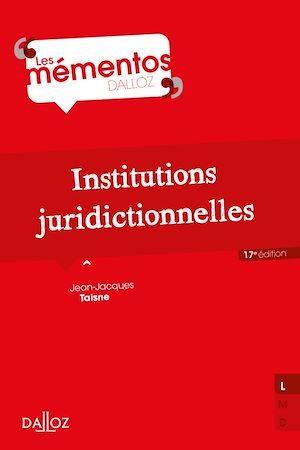 Droit des obligations - 24e ed.