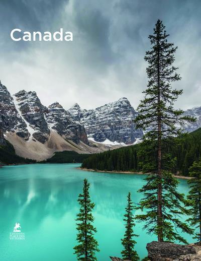 CANADA COLLECTIF