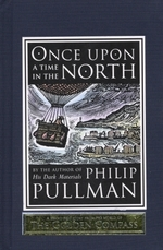 Vente EBooks : Once Upon a Time in the North  - Philip Pullman