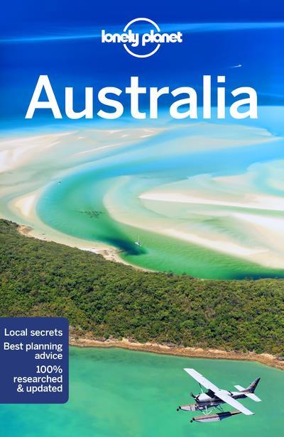 AUSTRALIA (20E EDITION)