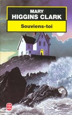 Couverture de Souviens-toi