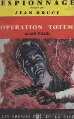 Opération Totem
