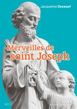Merveilles de St Joseph