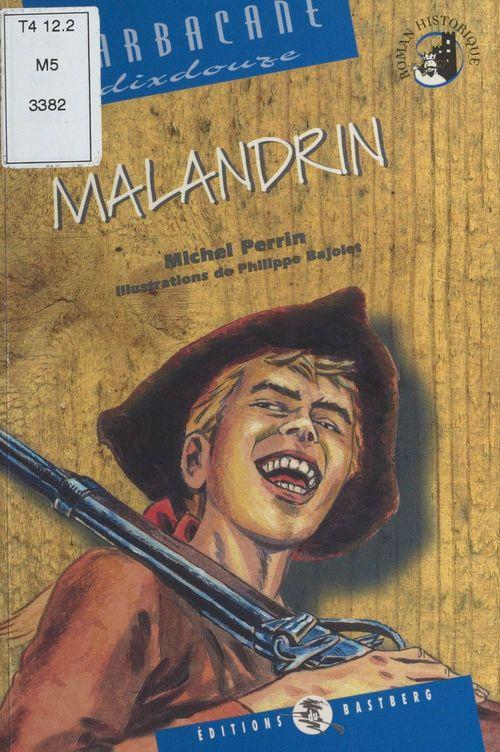 Malandrin