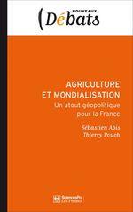 Vente EBooks : Agriculture et mondialisation  - Thierry POUCH - Sébastien ABIS