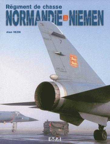 Régiment de chasse Normandie-Niemen