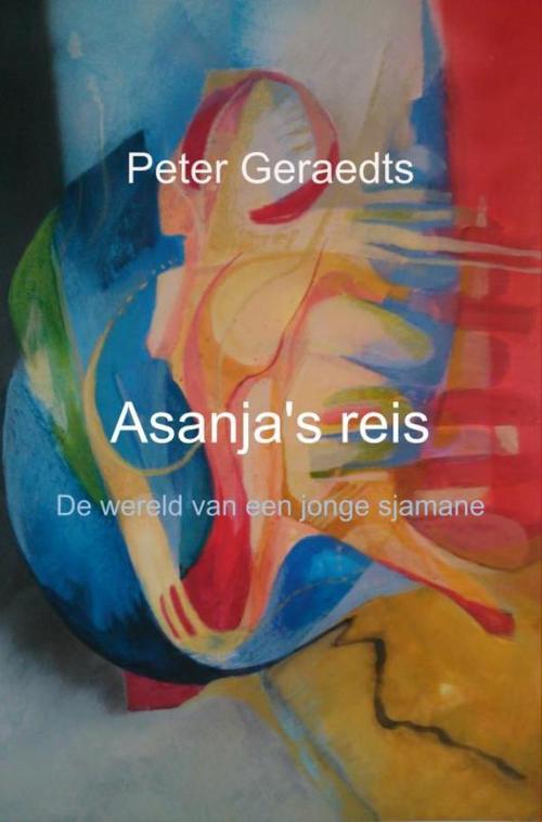 Asanja's reis