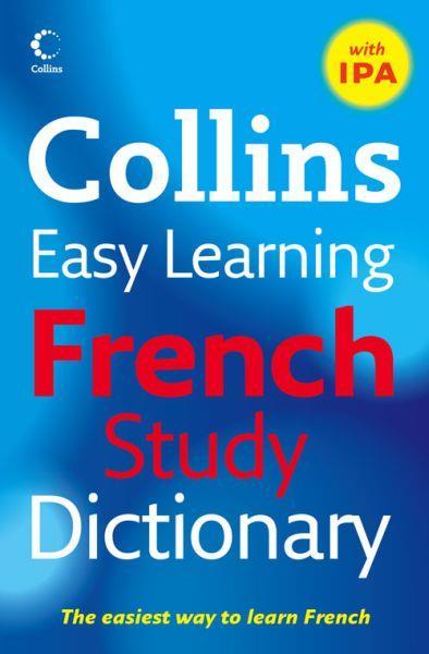 French Study