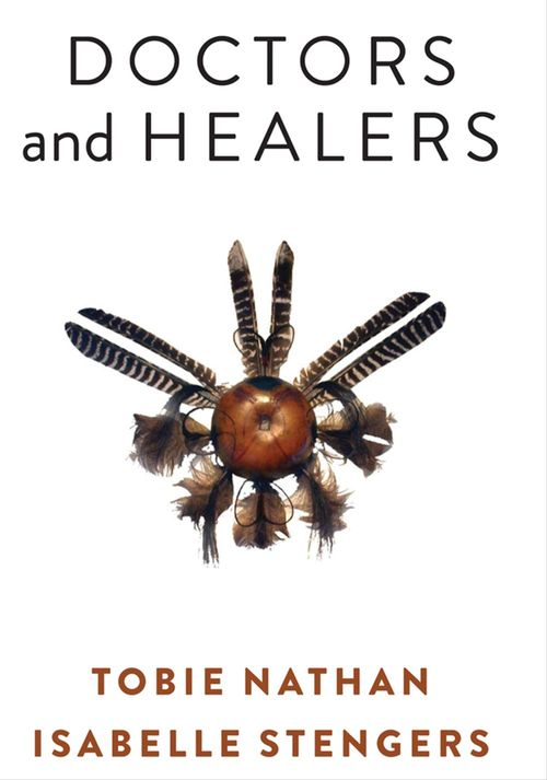 Doctors and Healers