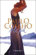 Vente EBooks : Aleph  - Paulo Coelho