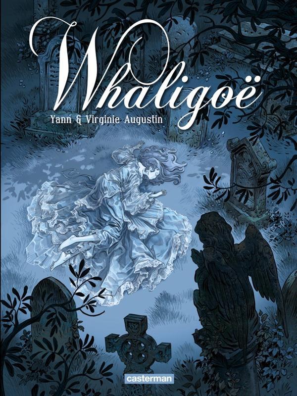 Whaligoë t.1
