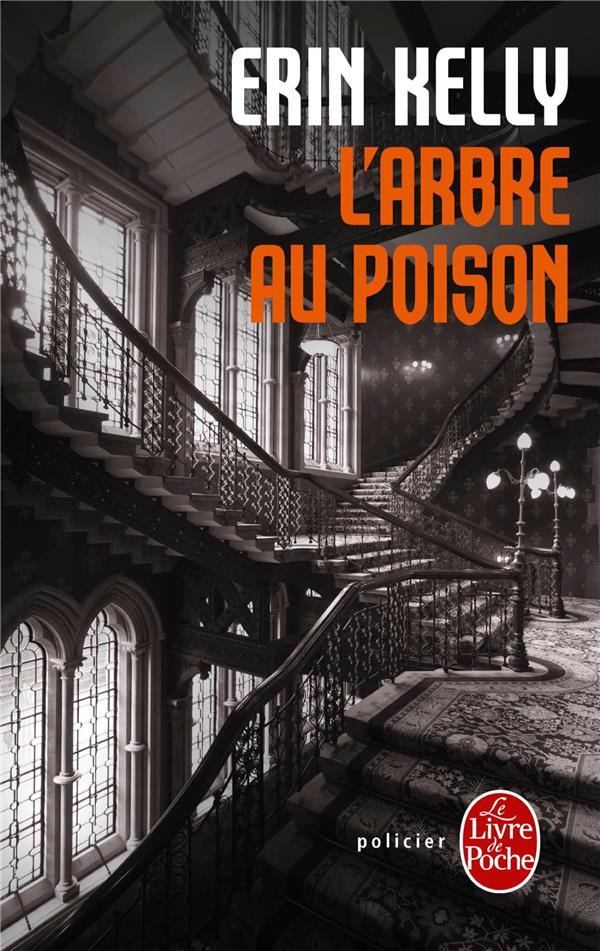 L'Arbre Au Poison