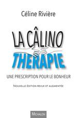 Vente Livre Numérique : La câlinothérapie  - Céline Rivière