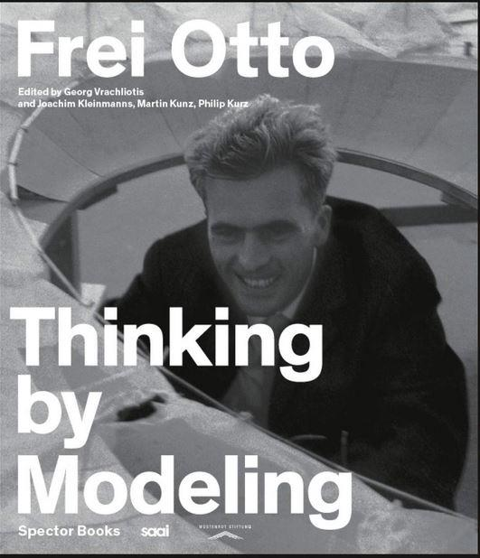 Thinking by modeling