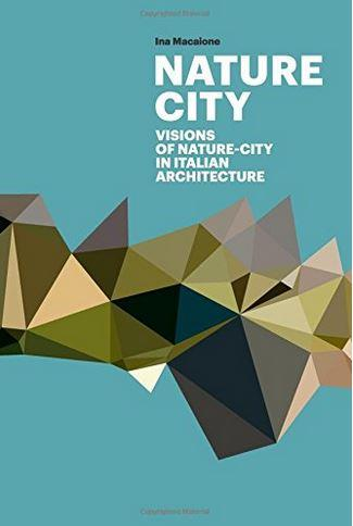Nature City /Anglais