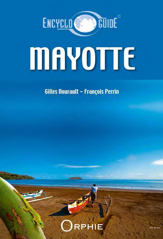 Encycloguide ; Mayotte