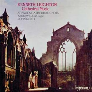 Musique Pour Cathedrale ...