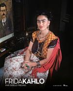 Vente EBooks : Frida Kahlo par Gisèle Freund