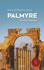 Vente EBooks : Palmyre  - Annie SARTRE-FAURIAT - Maurice SARTRE