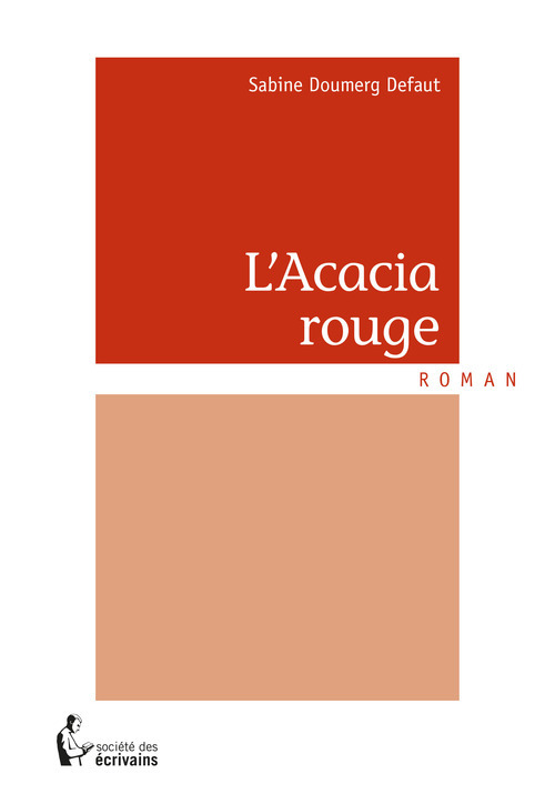 L'Acacia rouge