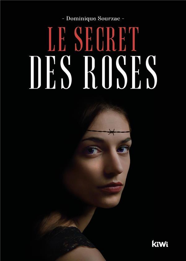 Le secret des roses