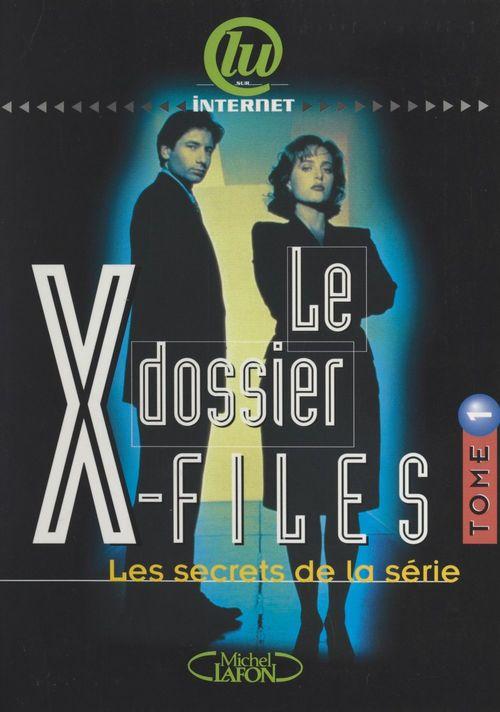 Le dossier X-Files (1)