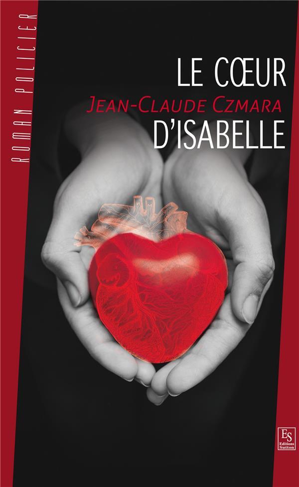 le coeur d'Isabelle
