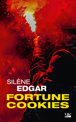 Vente EBooks : Fortune Cookies  - Silène Edgar
