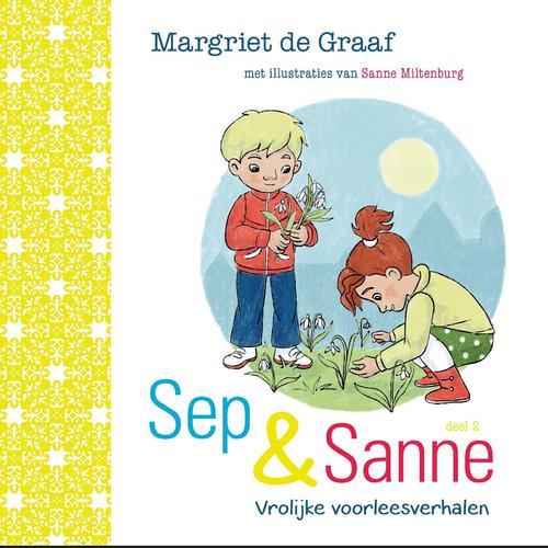 Sep & Sanne - 2