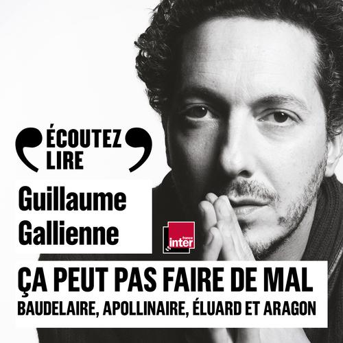 ça peut pas faire de mal ! t.2 ; Baudelaire, Apollinaire, Eluard et Aragon