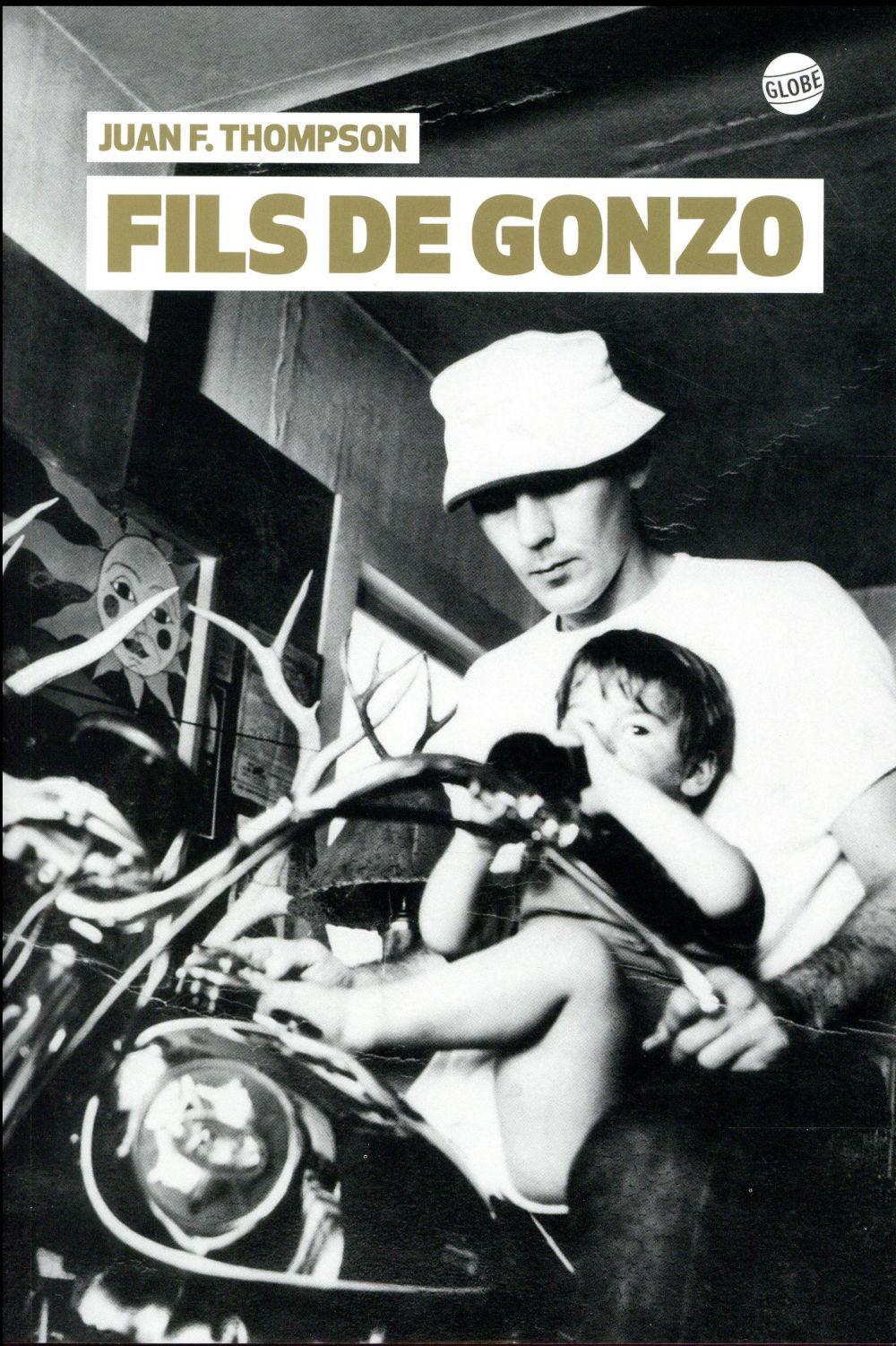 Fils de Gonzo