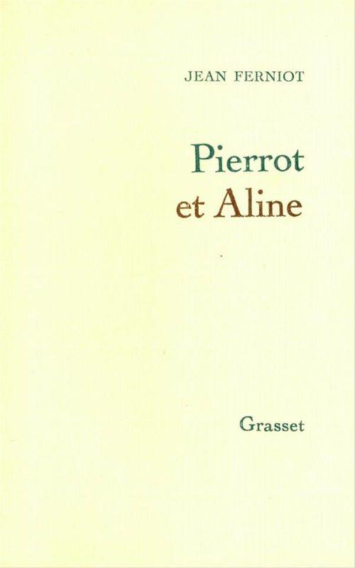 Pierrot et Aline