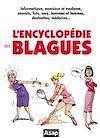 L'encyclopédie des blagues