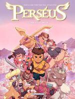 Perséus T02