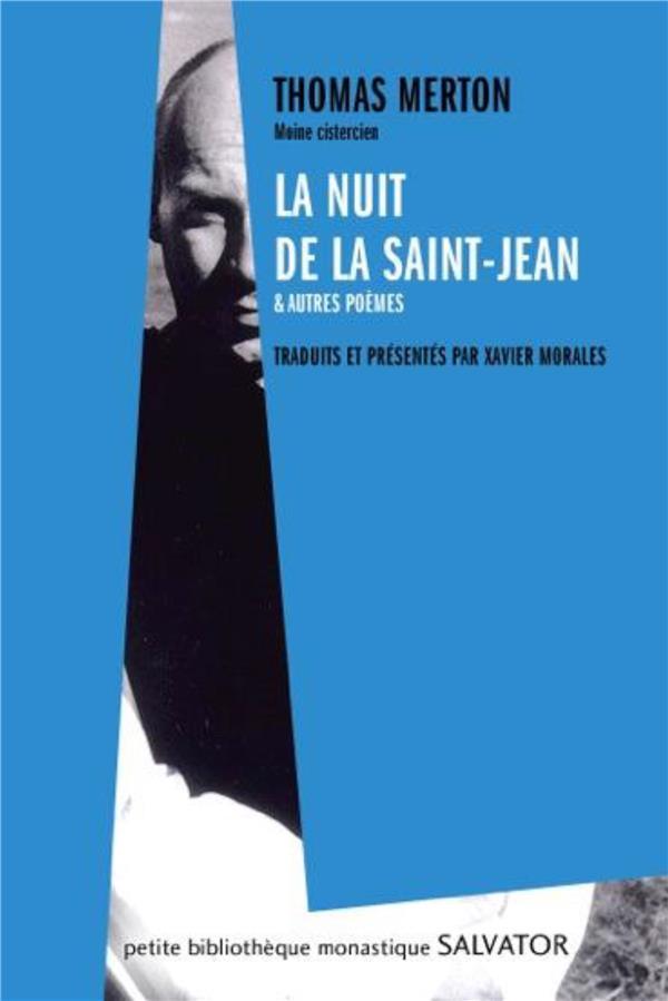 La nuit de la Saint-Jean & autres poèmes