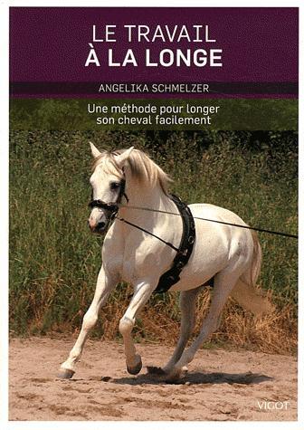 Le travail à la longe ; une méthode pour longer son cheval facilement
