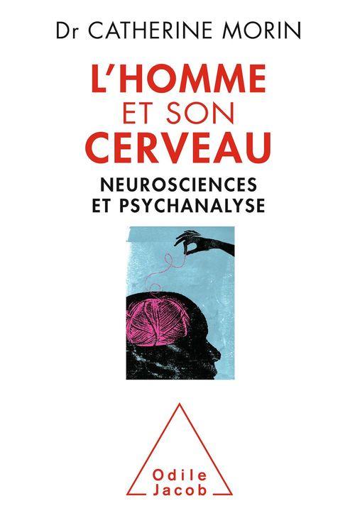 L' Homme et son cerveau