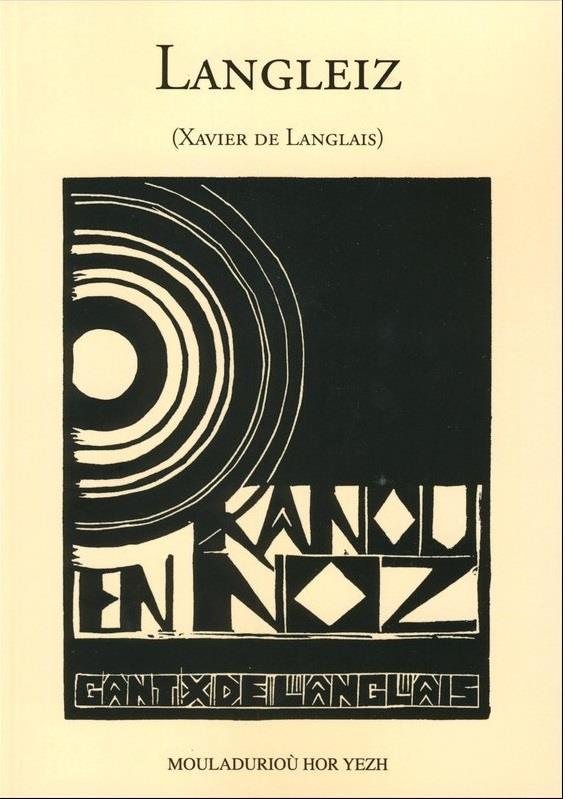 Kanou en noz