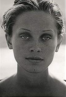 Peter Lindbergh Images Of Women 1 /Francais/Allemand