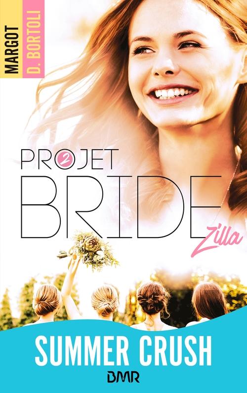 Projet friendzone - t02 - projet bridezilla