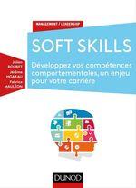 Soft skills ; comment repositionner son métier à l'heure de l'intelligence artificielle