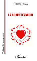 Bombe d'amour