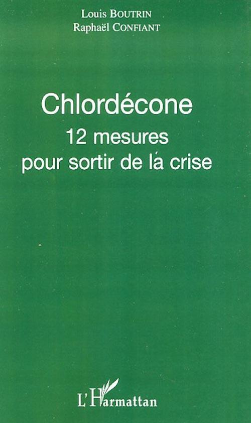 Chlordécone