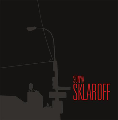 Sonia Sklaroff