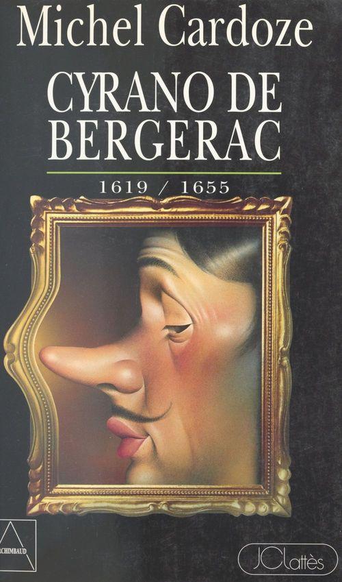 Cyrano de Bergerac : libertin libertaire