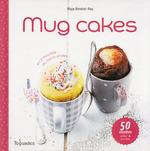 Vente EBooks : Mug cakes  - Maya BARAKAT-NUQ