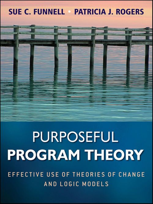 Purposeful Program Theory
